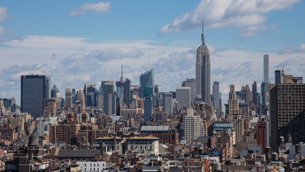 2013 NYC - 23.jpg