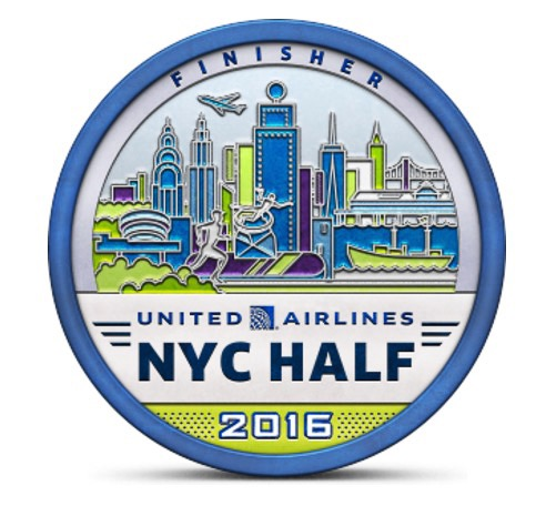 2013 NYC 2 - 7.jpg