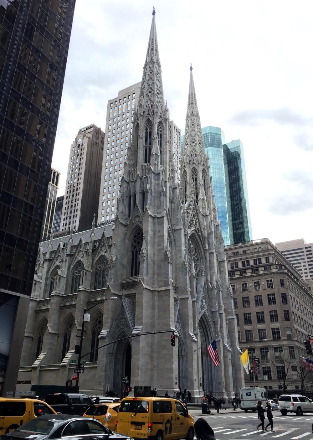 2013 NYC - 9.jpg
