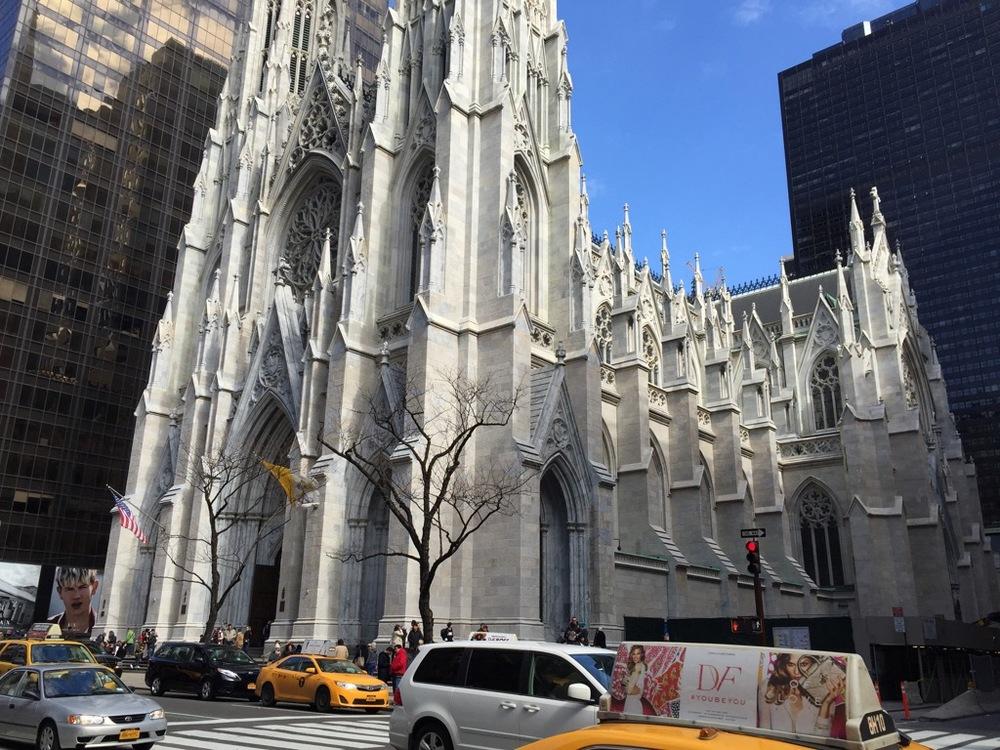 2013 NYC - 13.jpg