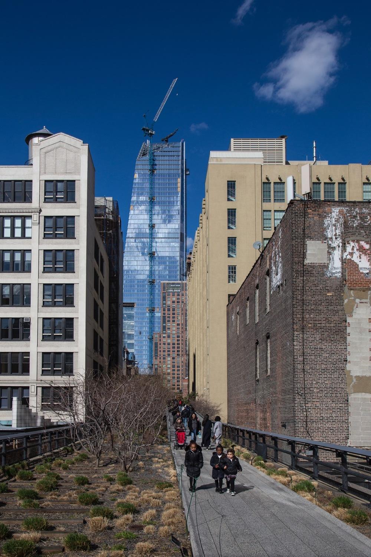 2013 NYC - 52.jpg