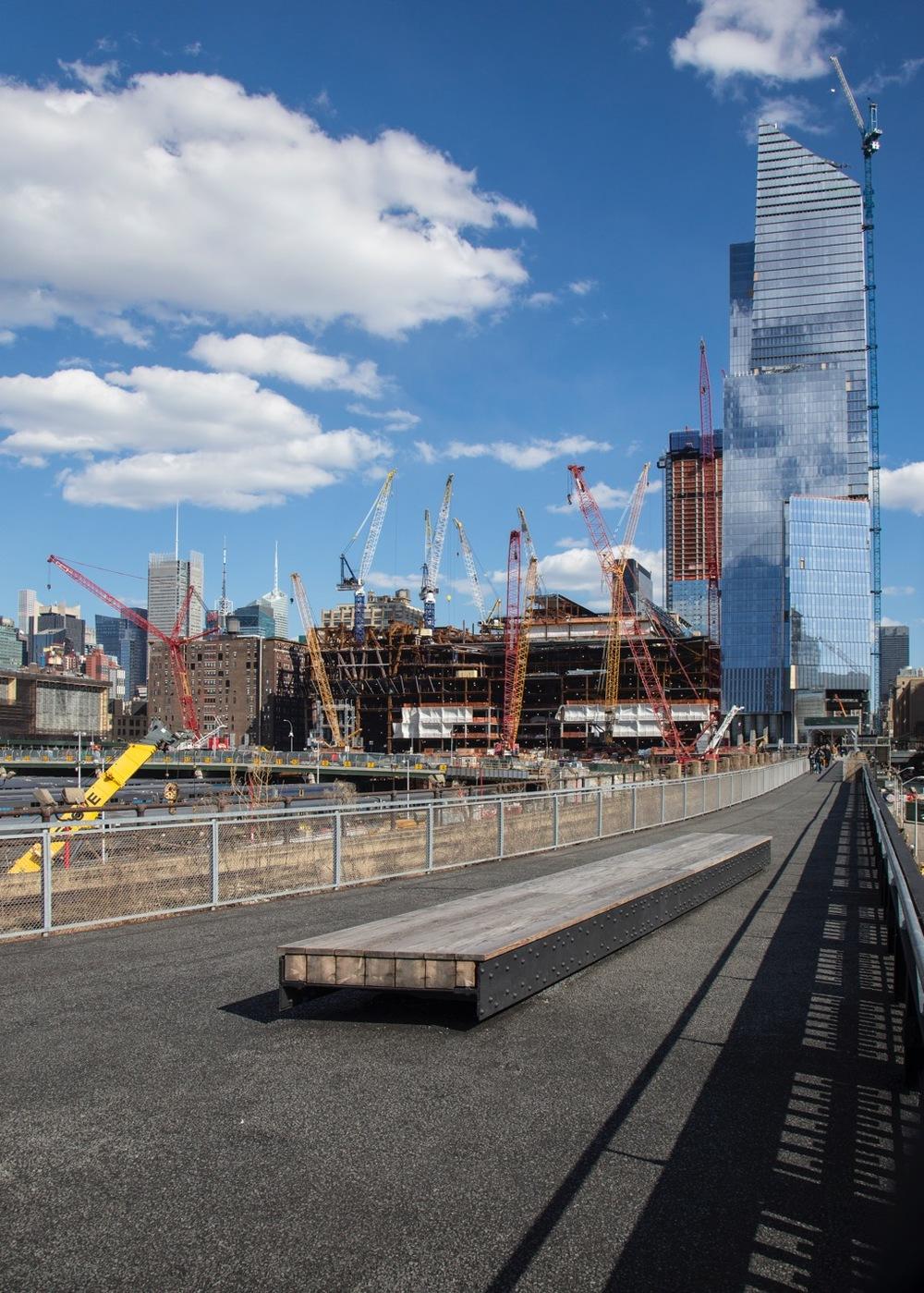 2013 NYC - 50.jpg