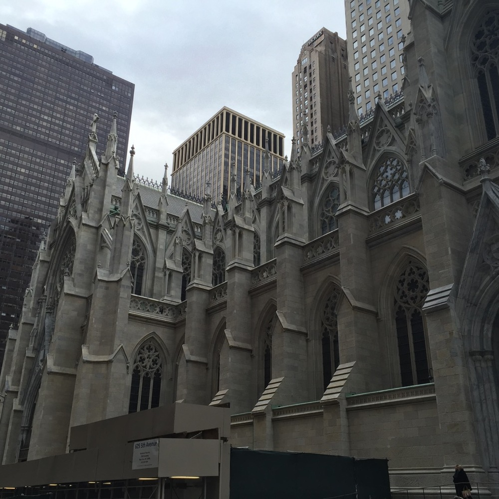 2013 NYC - 6.jpg