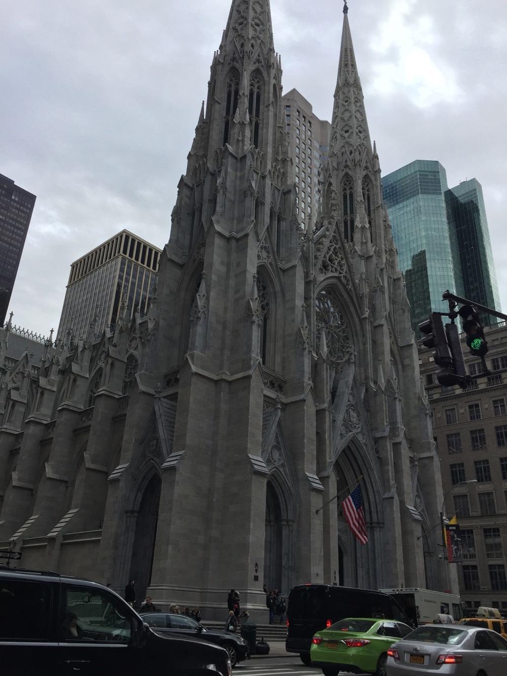 2013 NYC - 7.jpg