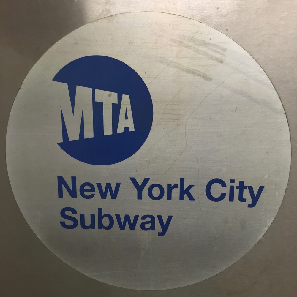2013 NYC - 35.jpg