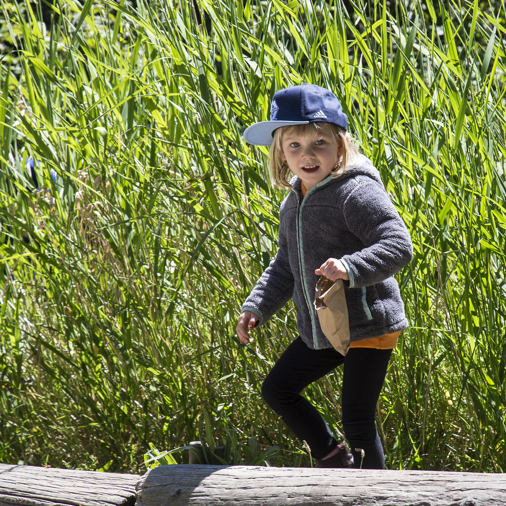Kids Reifel-8.jpg