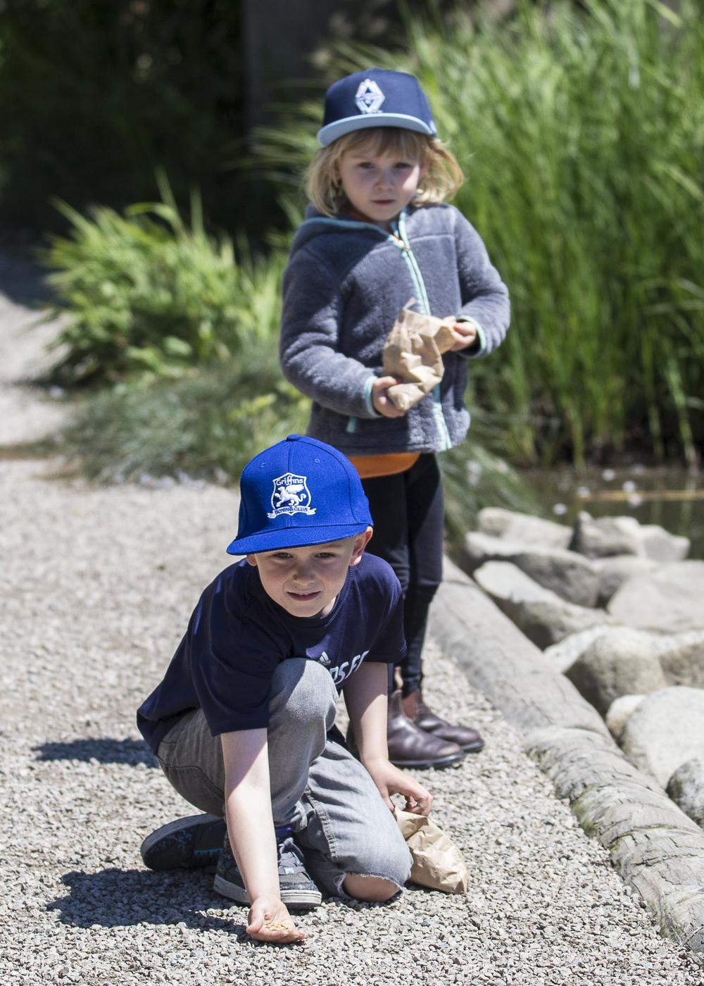 Kids Reifel-18.jpg