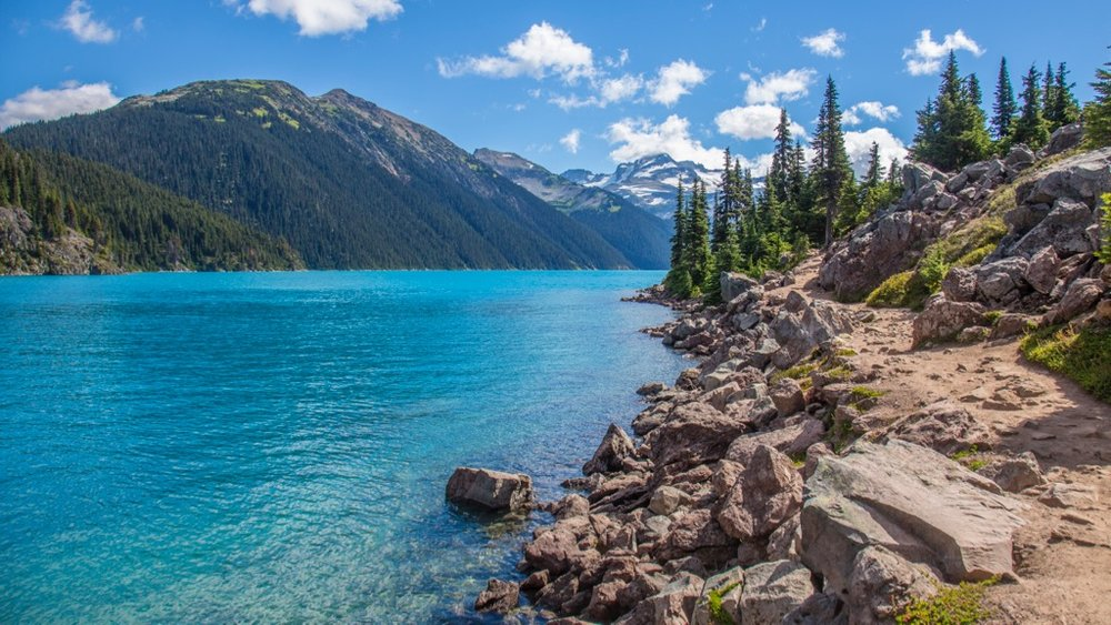 Garibaldi Lake - 13.jpg