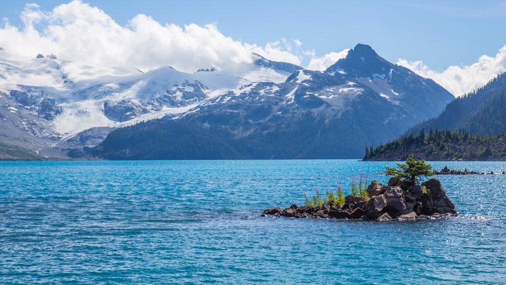 Garibaldi Lake - 14.jpg