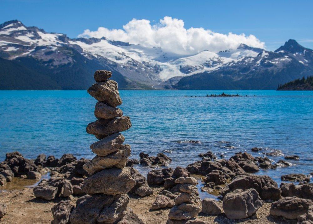 Garibaldi Lake - 18.jpg