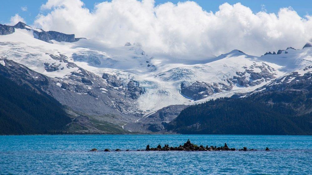 Garibaldi Lake - 19.jpg