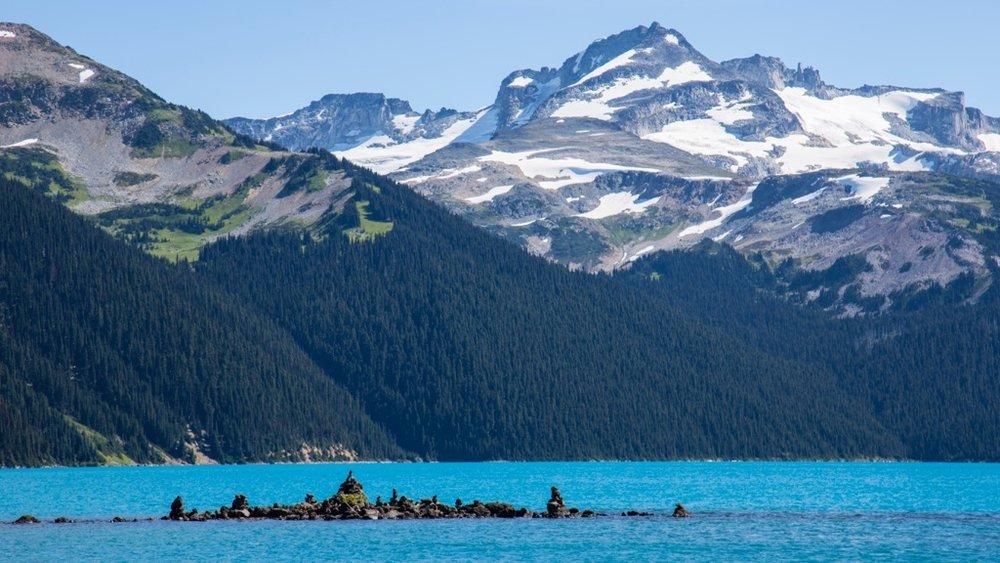 Garibaldi Lake - 20.jpg