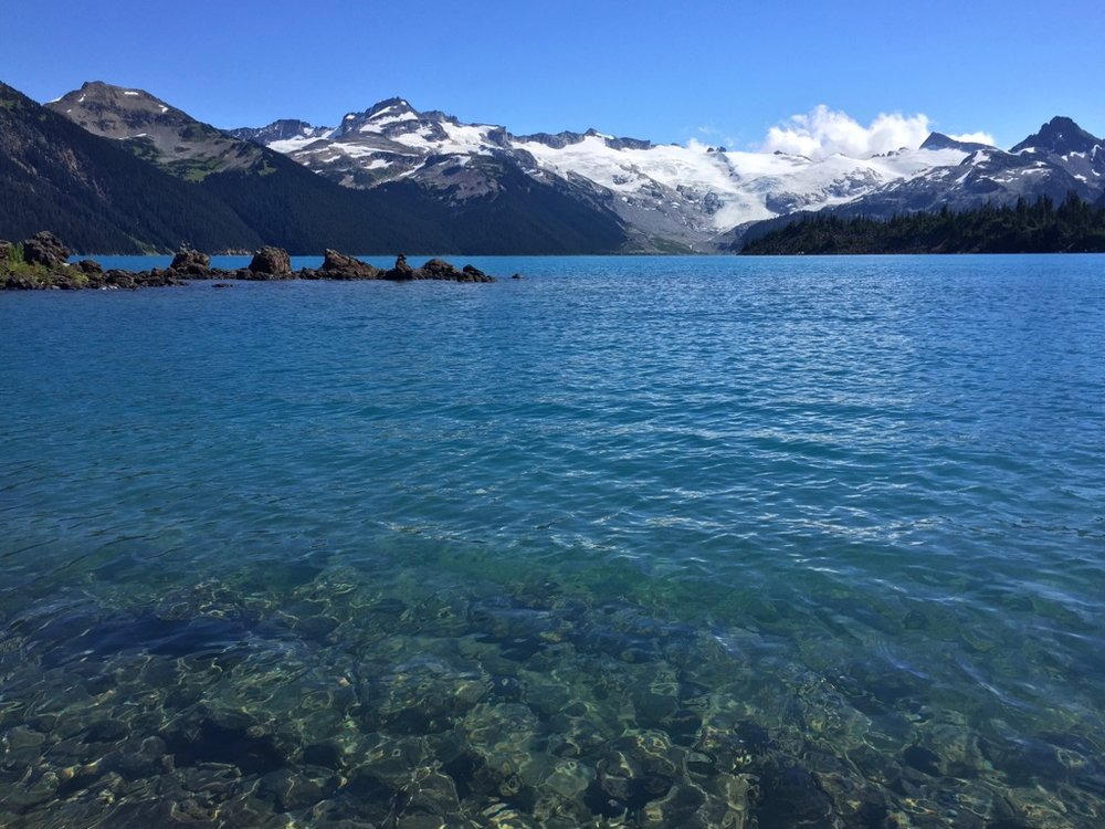 Garibaldi Lake - 22.jpg