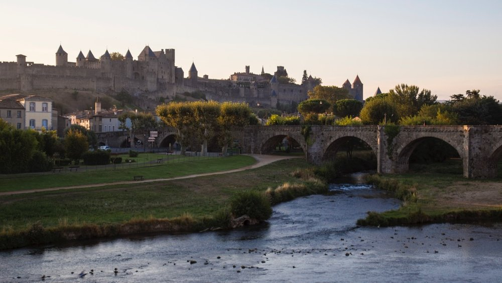 Carcassonne - 3.jpg