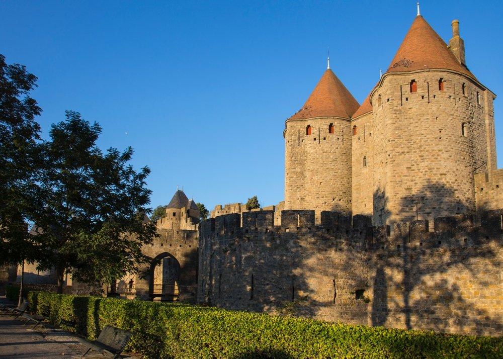 Carcassonne - 7.jpg