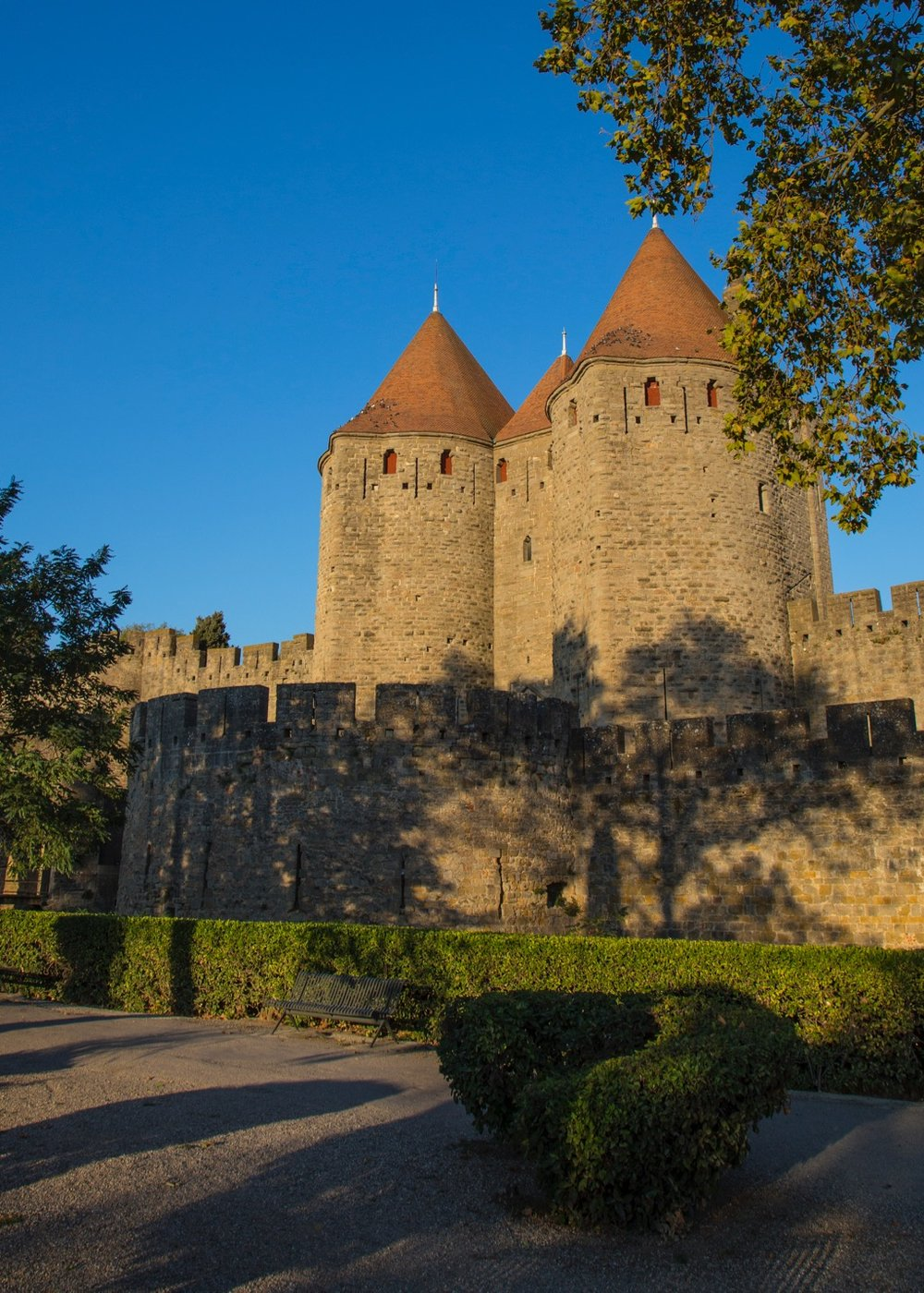 Carcassonne - 6.jpg