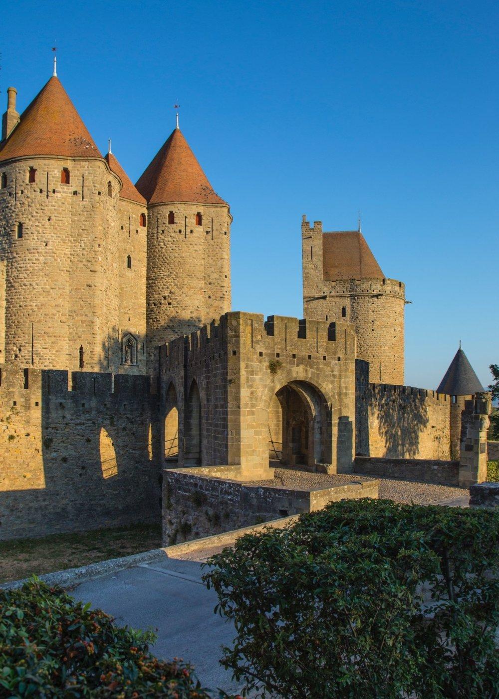 Carcassonne - 9.jpg