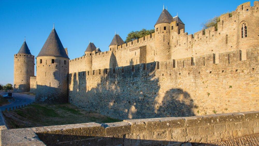 Carcassonne - 10.jpg