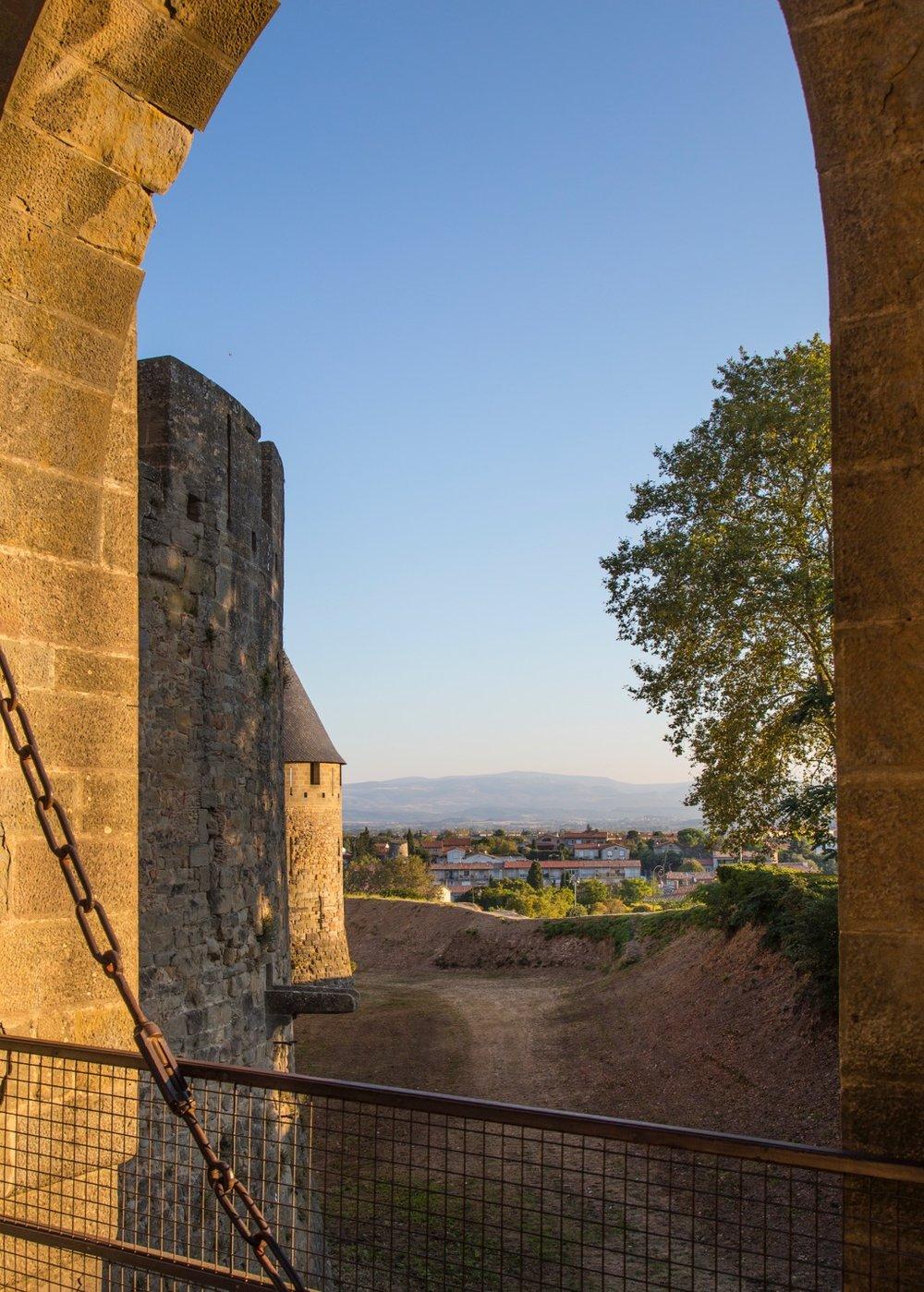 Carcassonne - 12.jpg