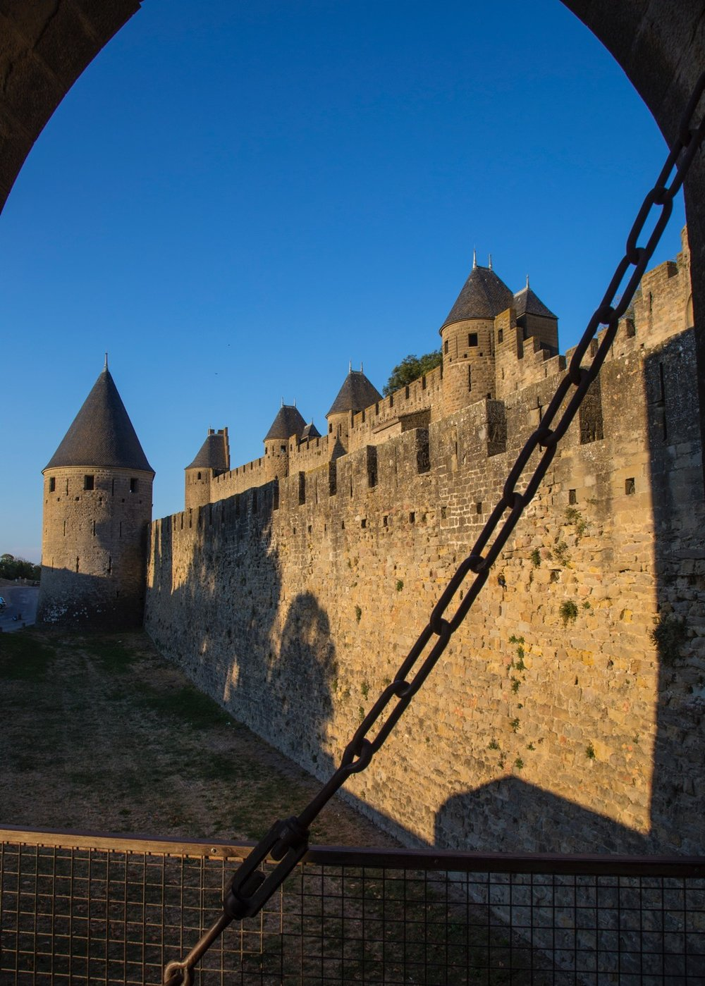 Carcassonne - 13.jpg