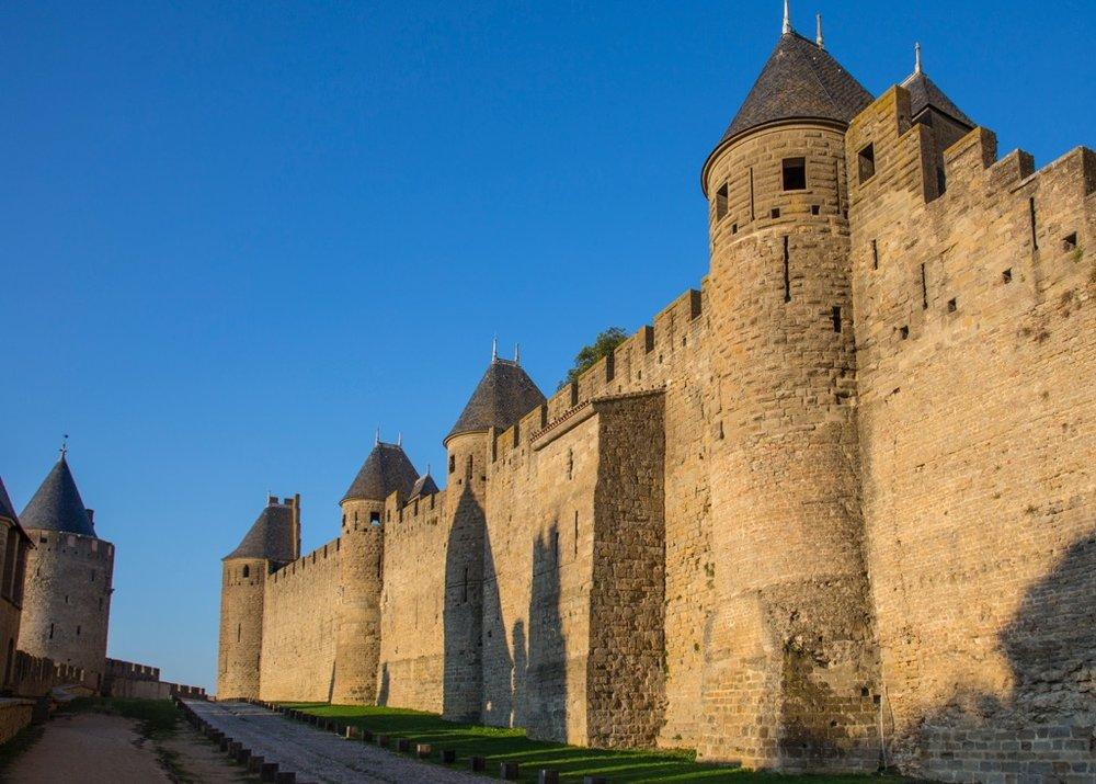 Carcassonne - 15.jpg