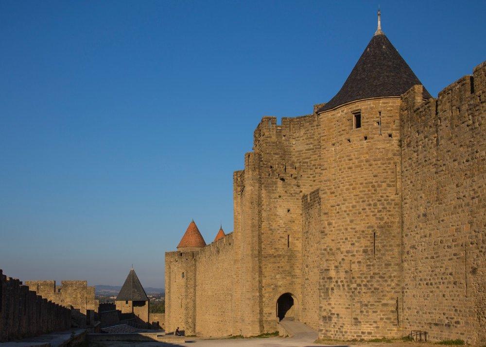 Carcassonne - 17.jpg