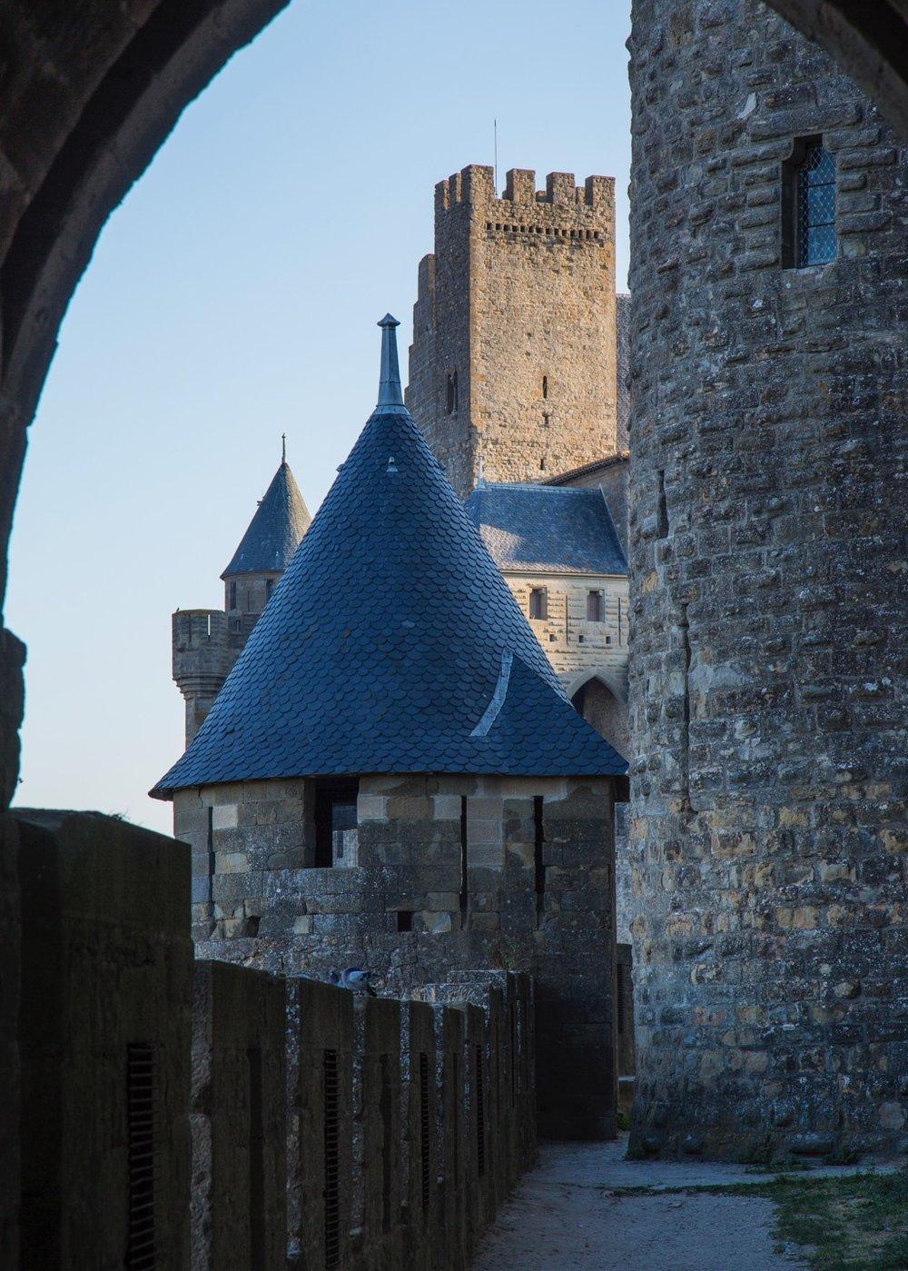 Carcassonne - 18.jpg