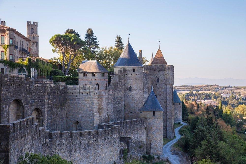 Carcassonne - 21.jpg