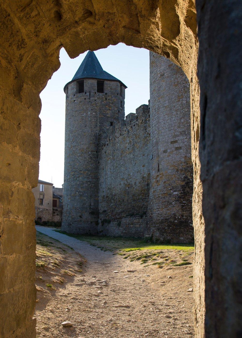 Carcassonne - 22.jpg