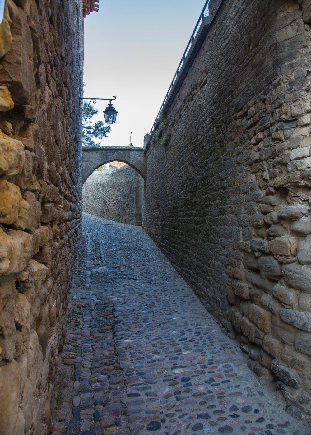 Carcassonne - 23.jpg