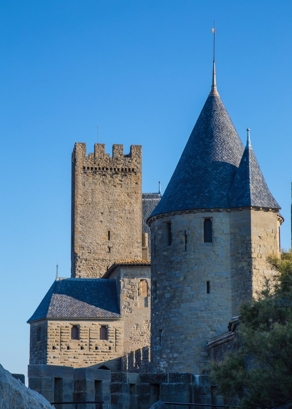 Carcassonne - 24.jpg