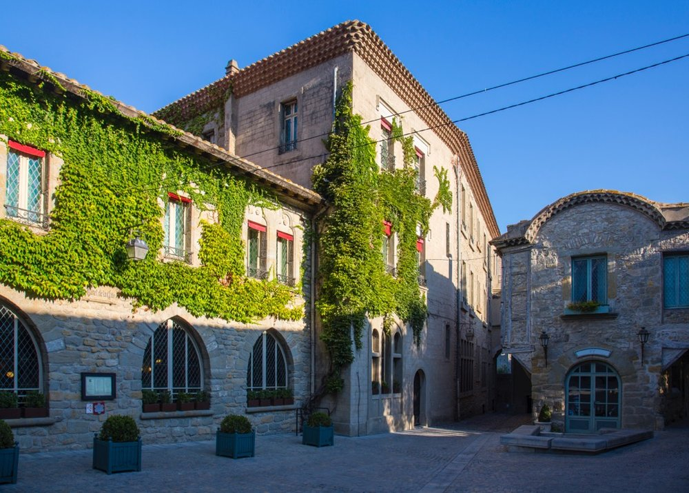 Carcassonne - 26.jpg