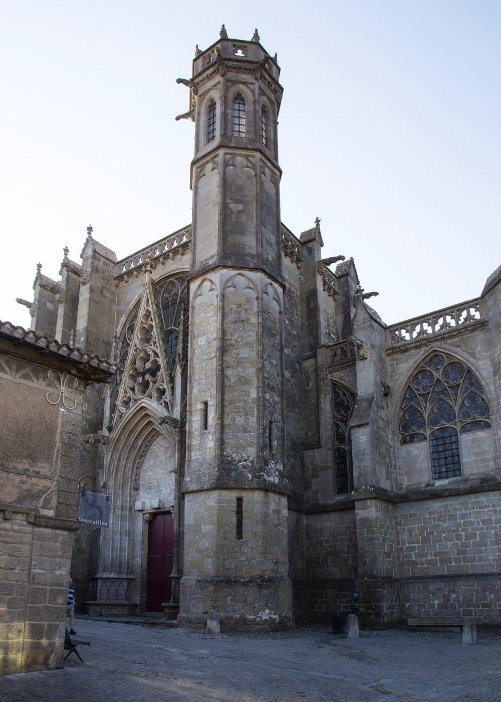 Carcassonne - 27.jpg