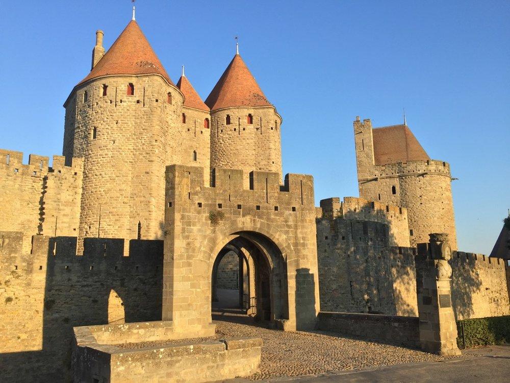 Carcassonne - 32.jpg
