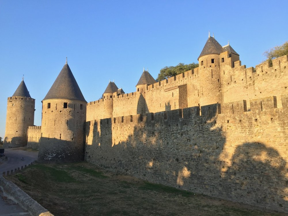 Carcassonne - 33.jpg