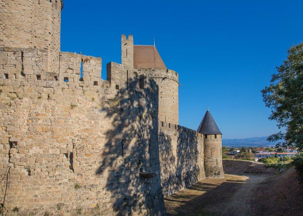 Carcassonne - 34.jpg