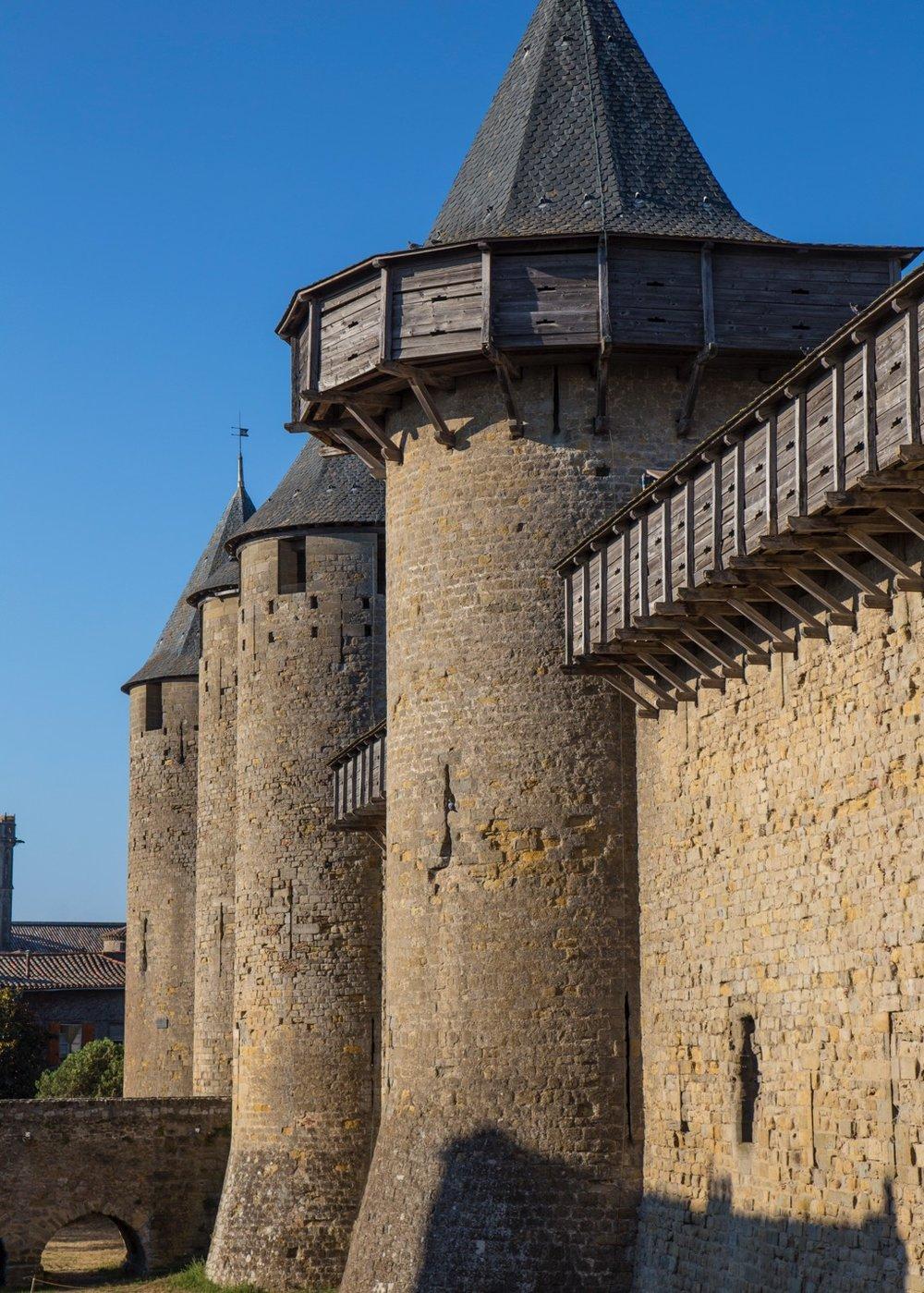 Carcassonne - 31.jpg