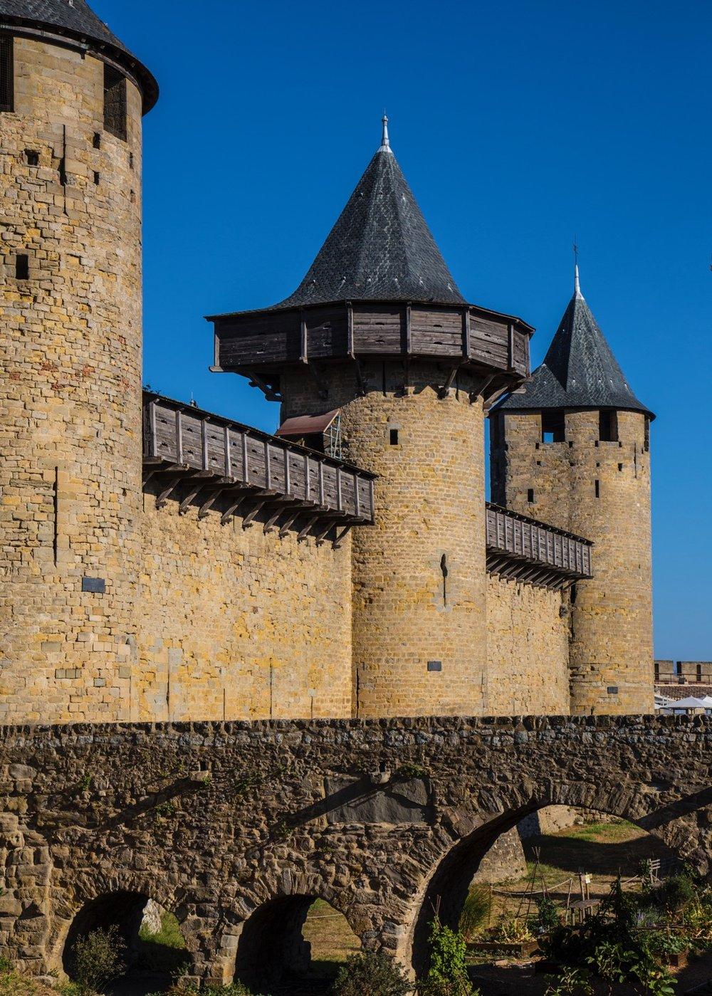Carcassonne - 36.jpg