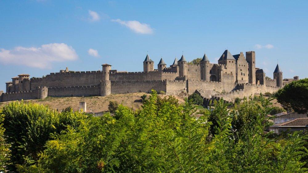 Carcassonne - 47.jpg