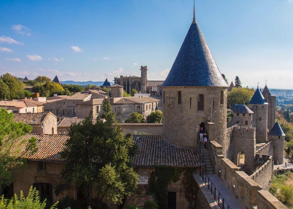 Carcassonne - 51.jpg