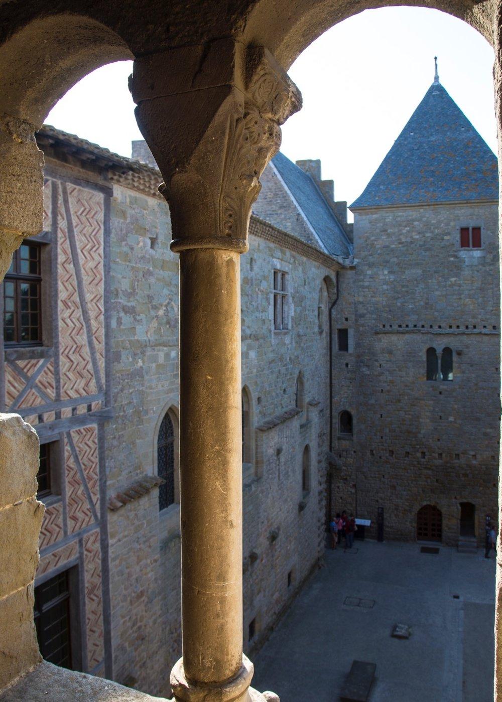 Carcassonne - 52.jpg