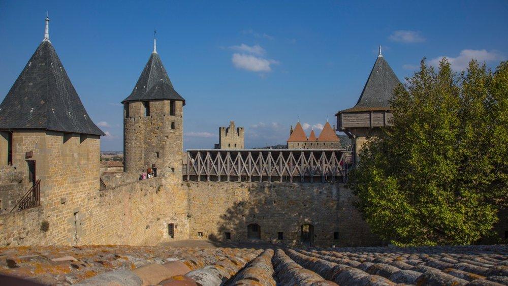 Carcassonne - 54.jpg