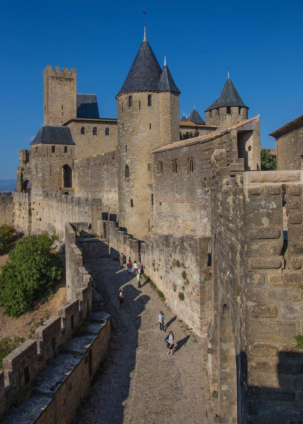 Carcassonne - 56.jpg