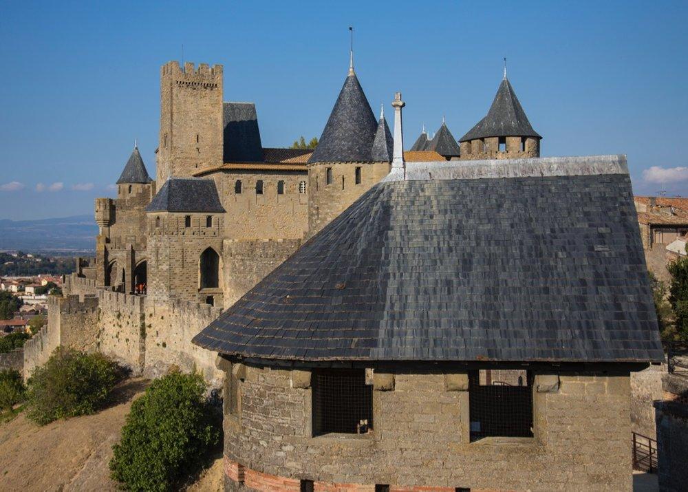Carcassonne - 58.jpg