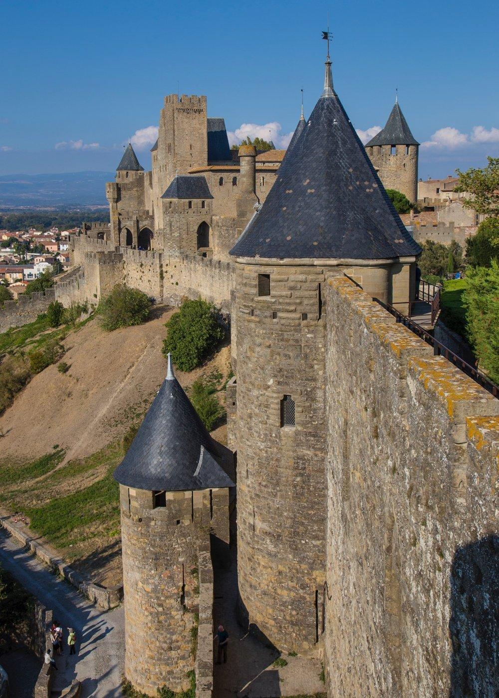 Carcassonne - 59.jpg