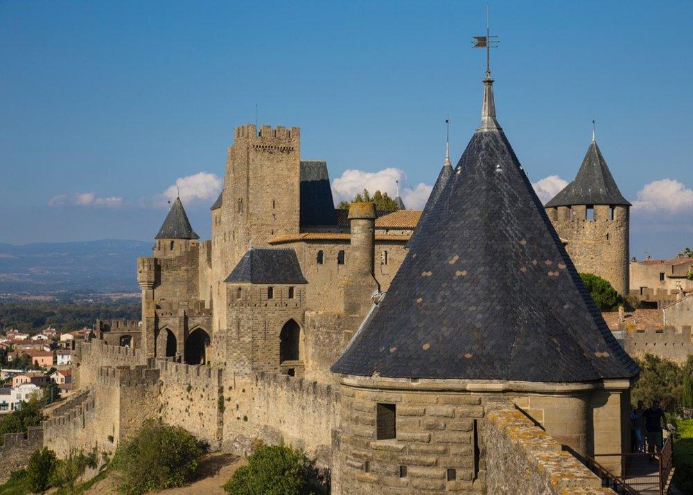 Carcassonne - 60.jpg