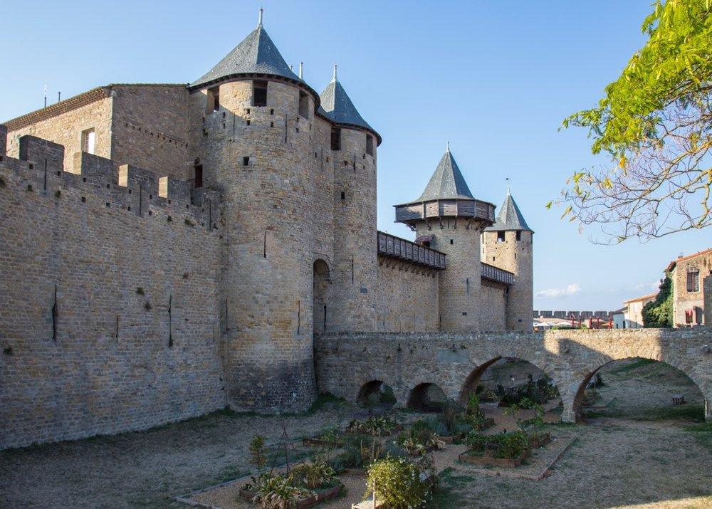 Carcassonne - 63.jpg
