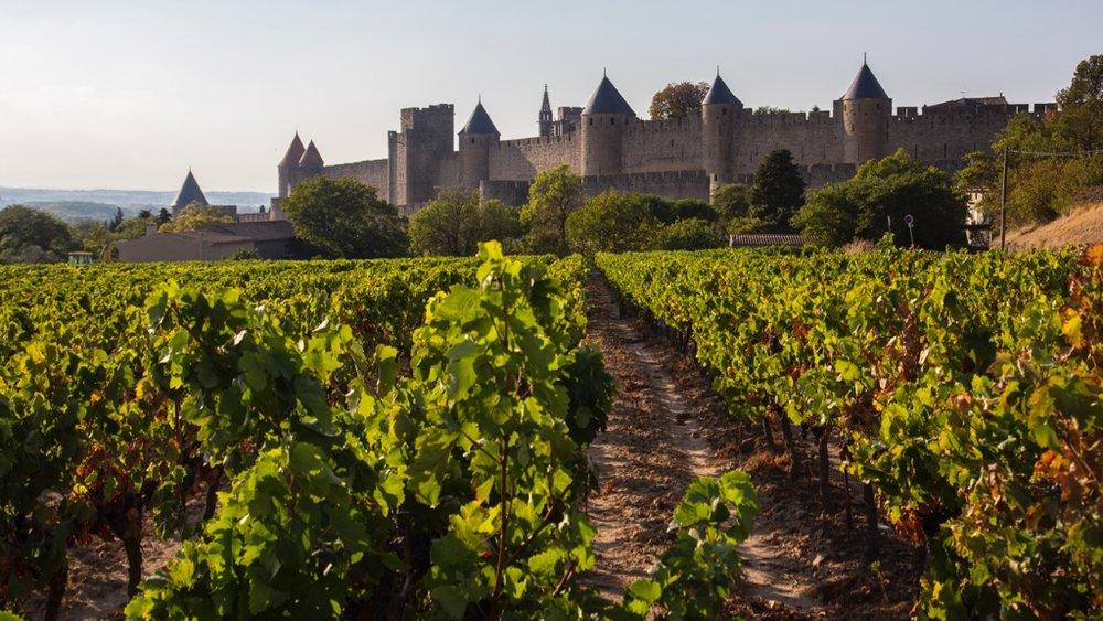Carcassonne - 65.jpg