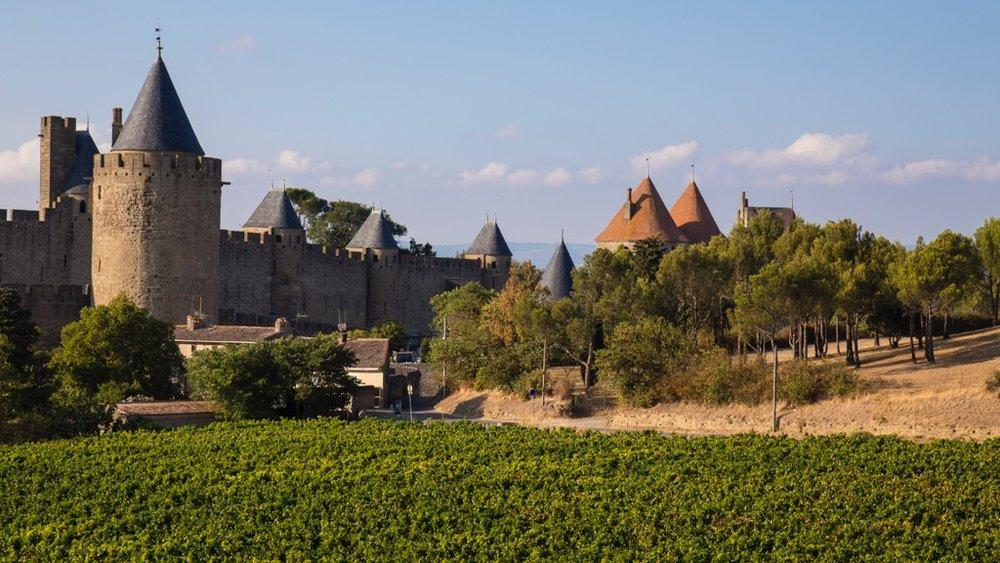 Carcassonne - 67.jpg