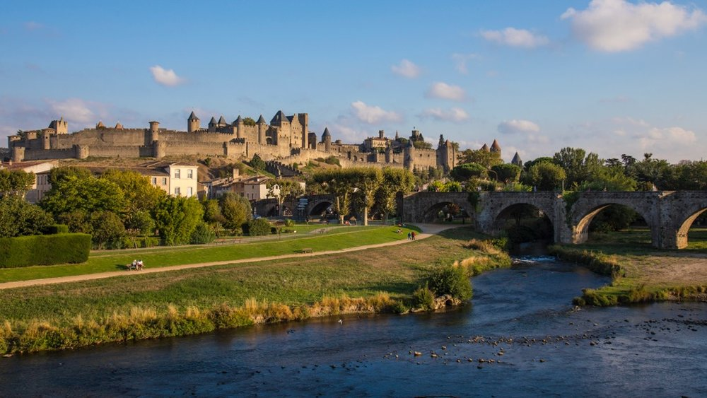 Carcassonne - 71.jpg